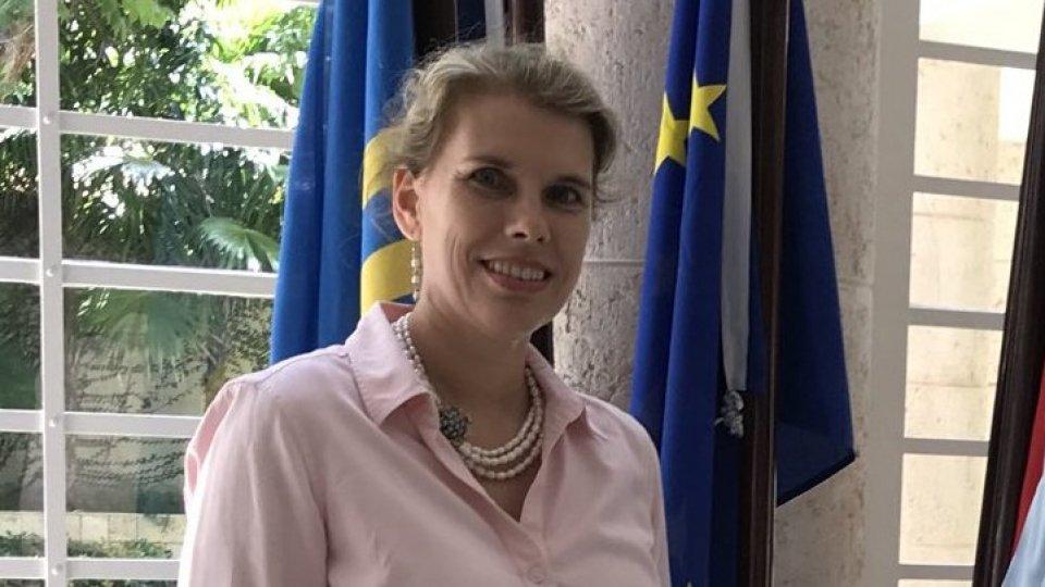 Alexandra Valkenburg-Roelofs (Twitter)