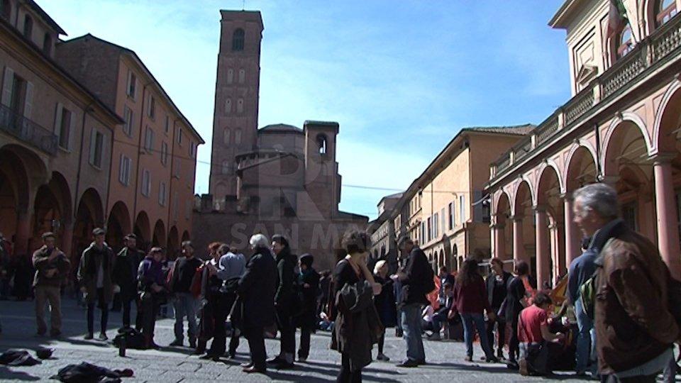 L'Università di Bologna è il miglior ateneo in Italia