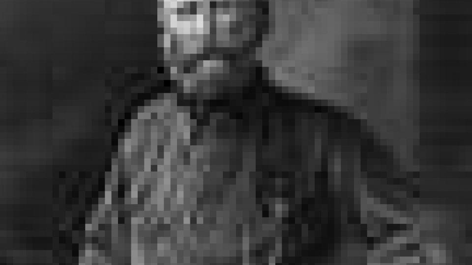 Commemorazioni per Giuseppe Garibaldi
