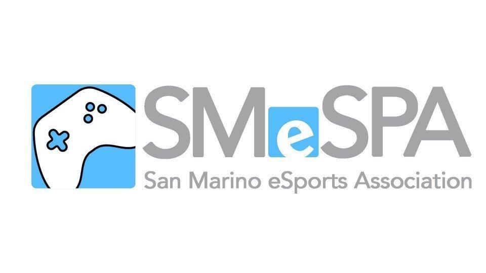 "San Marino  e-Sports Association: ""San Marino Rtv media partner della Esports World Championship"""