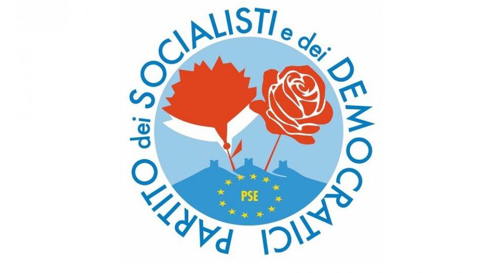 """Psd, """"Partito Aperto"""": il 9 settembre incontro con SdS Righi e Alessandro Rossi"""