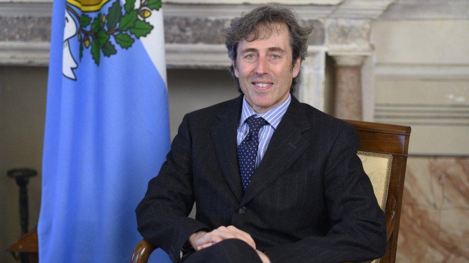 Andrea Belluzzi
