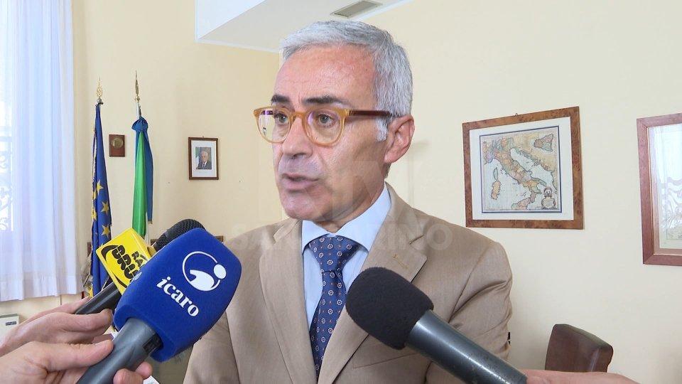 Giuseppe Forlenza