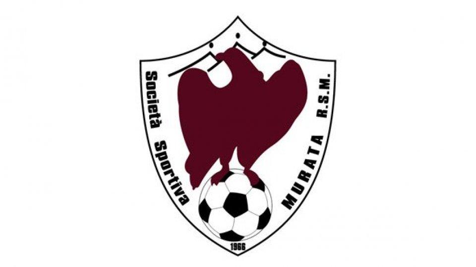 La Società Sportiva Murata annuncia la rosa definitiva