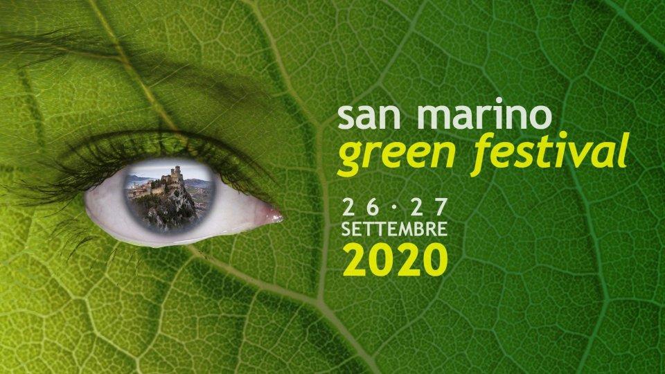 San Marino Green Festival, il secondo Ecofestival certificato da Ecoevents