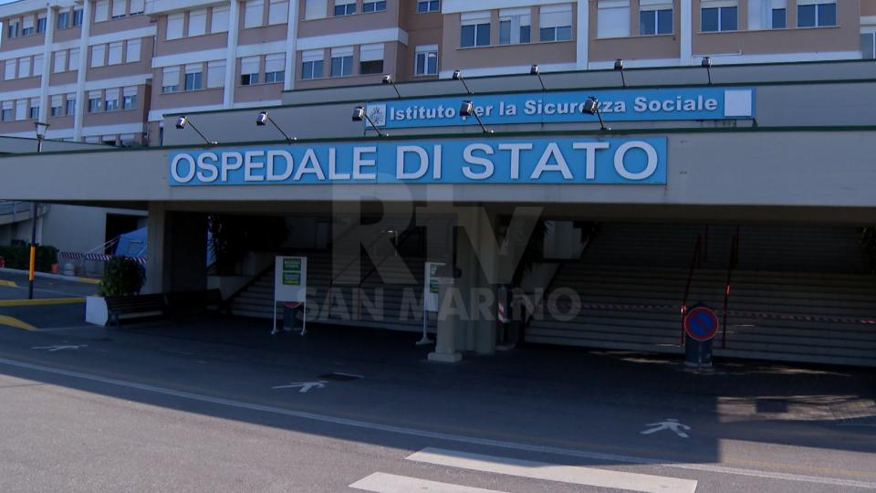 Comitato di Bioetica, OMS: la voce autorevole di San Marino