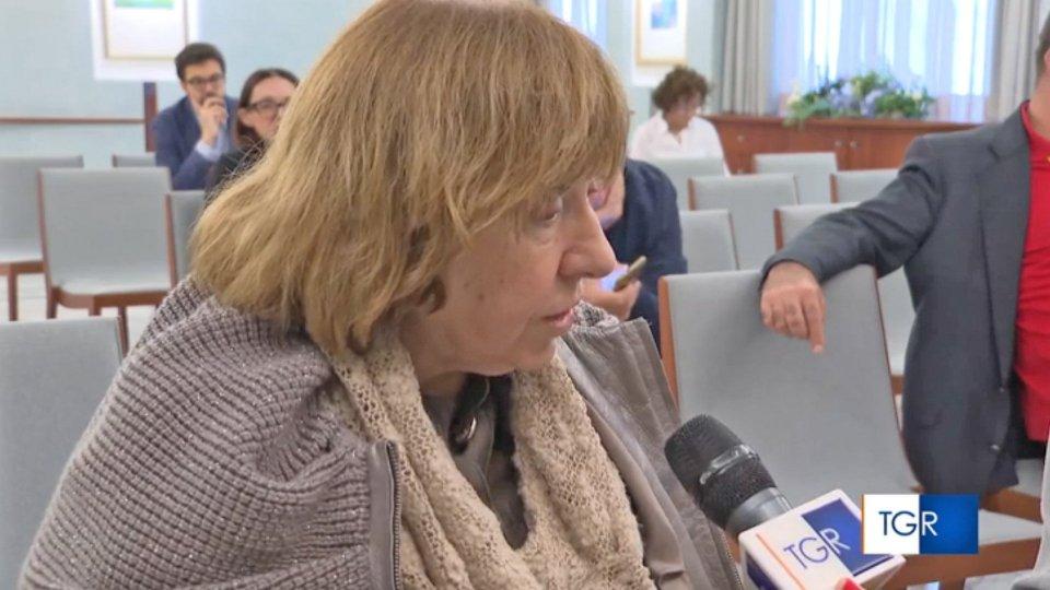 Svetlana Aleksievic, il premio Nobel rimasta sola a fronteggiare Lukashenko