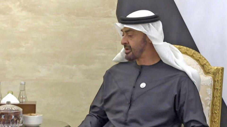 Israele: la prima visita degli Emirati Arabi sarà forse rinviata a causa della recrudescenza del Covid-19
