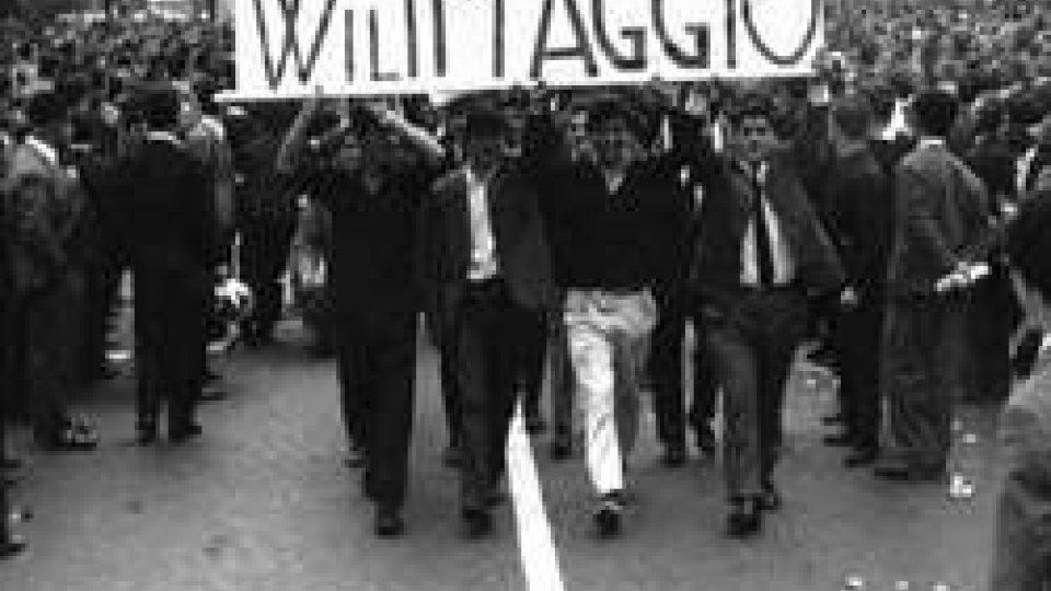 1° maggio: le iniziative sul Titano per la festa dei lavoratori