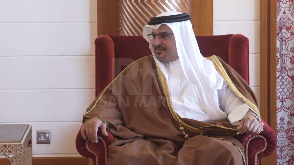 Emirati- Israele: il 15 settembre la firma ufficiale dell'accordo Abraham