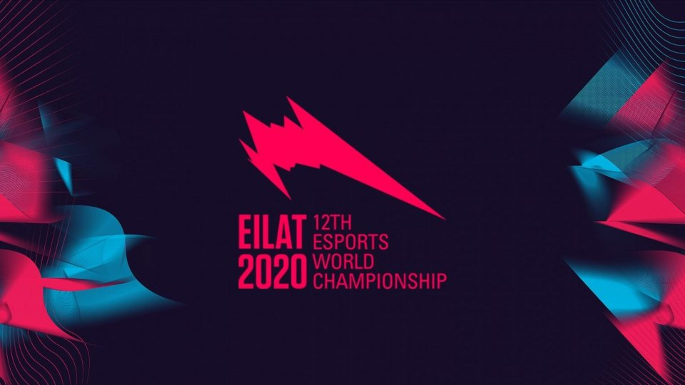San Marino alla fase finale di IESF Esports 2020