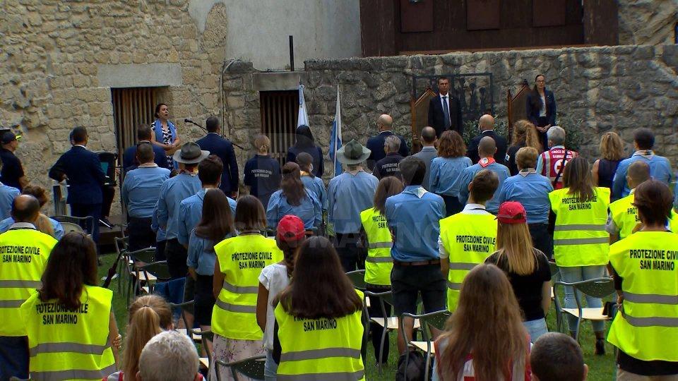Volontariato Protezione Civile: in arrivo nuovo decreto con disposizioni, tutele e un'attenzione alla formazione