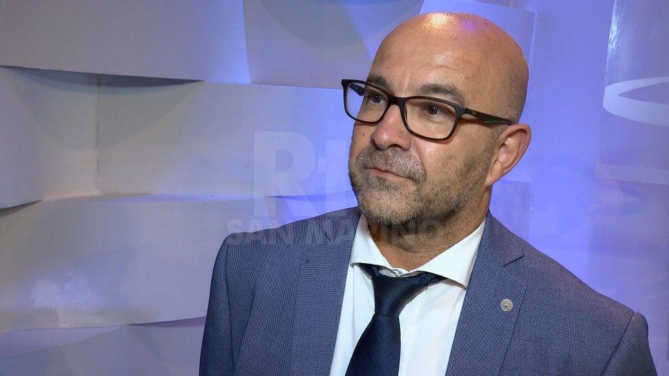 Libertas; respinte le dimissioni del presidente Ghiotti