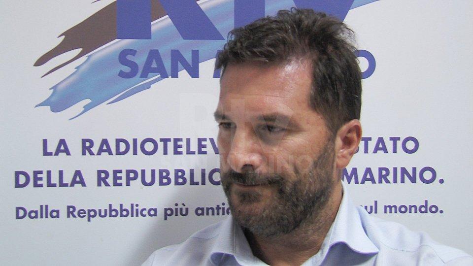 Nel servizio l'intervista a Marco Nicolini