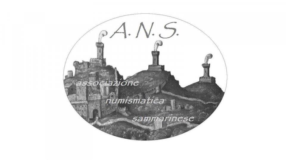 """Associazione Numismatica Sammarinese: bando per il 1° """"Premio Letterario Numismatico San Marino"""""""