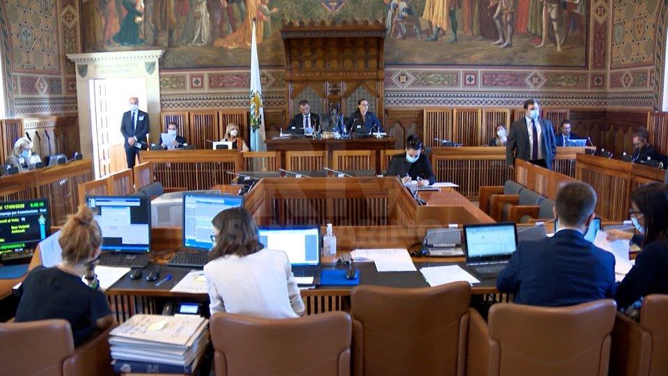 Giunte di Castello: voto esteso anche ai non sammarinesi, residenti da almeno 10 anni