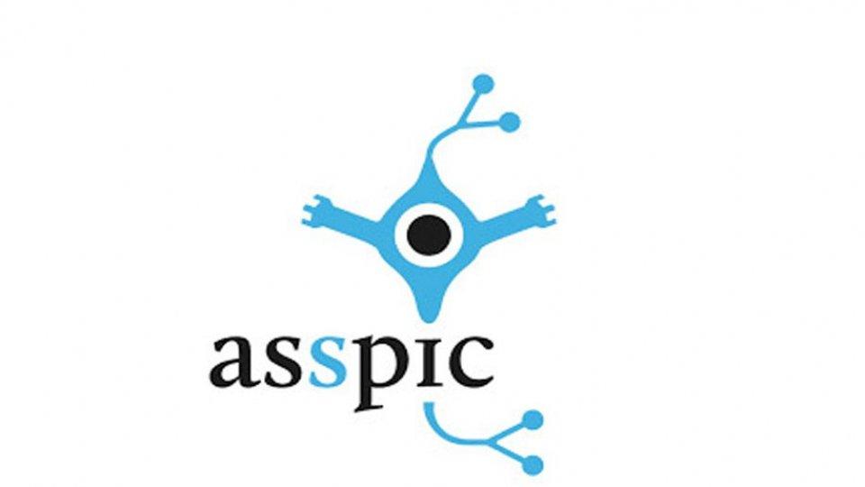 Associazione Sammarinese Patologie Invecchiamento Cerebrale sulla giornata mondiale dell'Azheimer