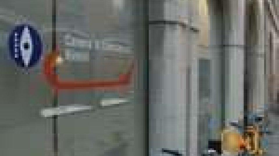 Polemiche scudo fiscale: Manlio Maggioli oggi ascoltato a Rimini
