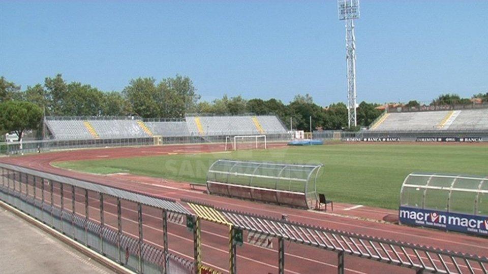 L'Emilia-Romagna raccoglie invito Spadafora e apre al pubblico, anche calcio serie A