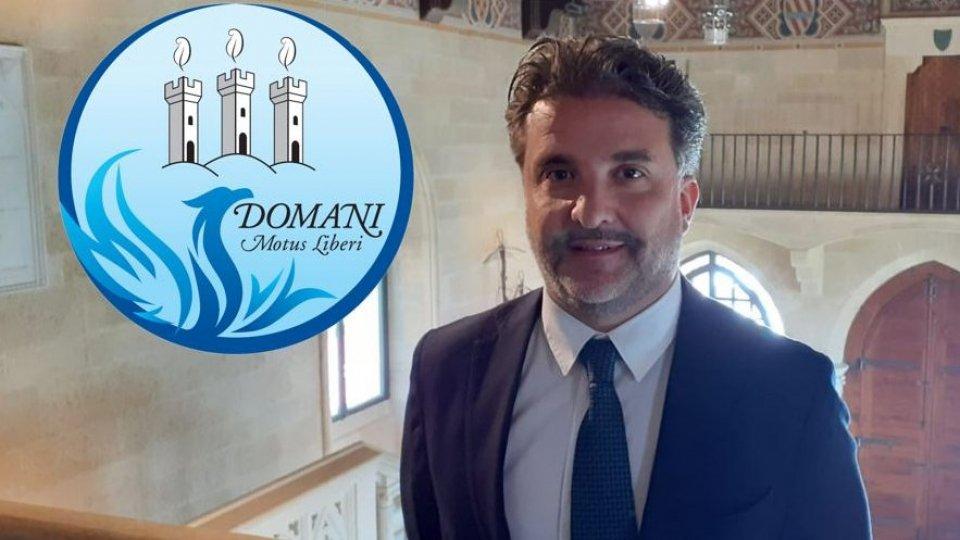 Domani Motus Liberi: il presidente si congratula per la nomina di Dolcini