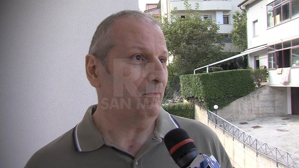 Giorgio Gatti