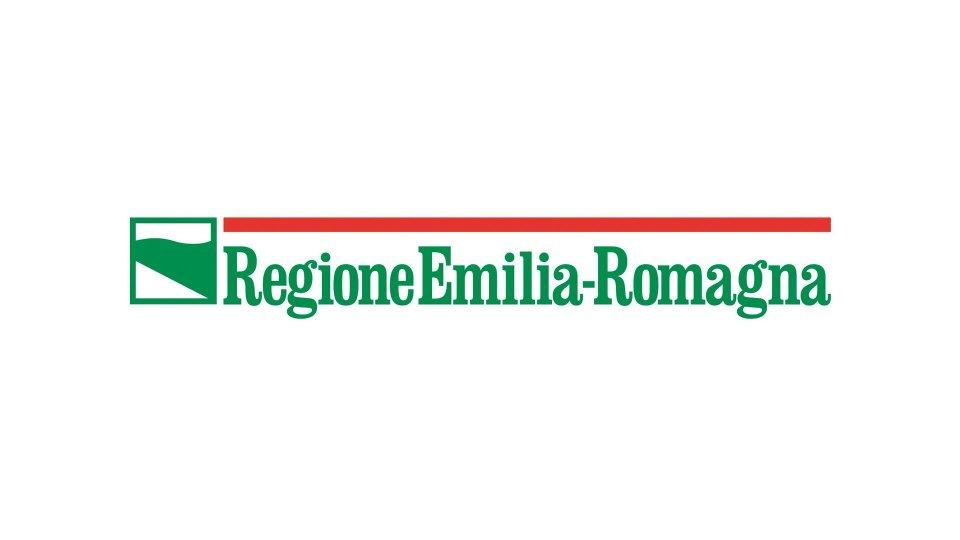 Pre e post scuola, dalla Regione Emilia-Romagna le linee operative per il primo ciclo d'istruzione: massima attenzione alla salute