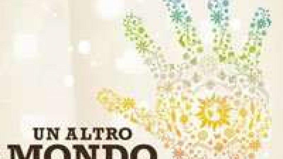 """San Marino: Venerdì  sera il film a tema scientifico """"Un altro Mondo"""" a Domagnano"""