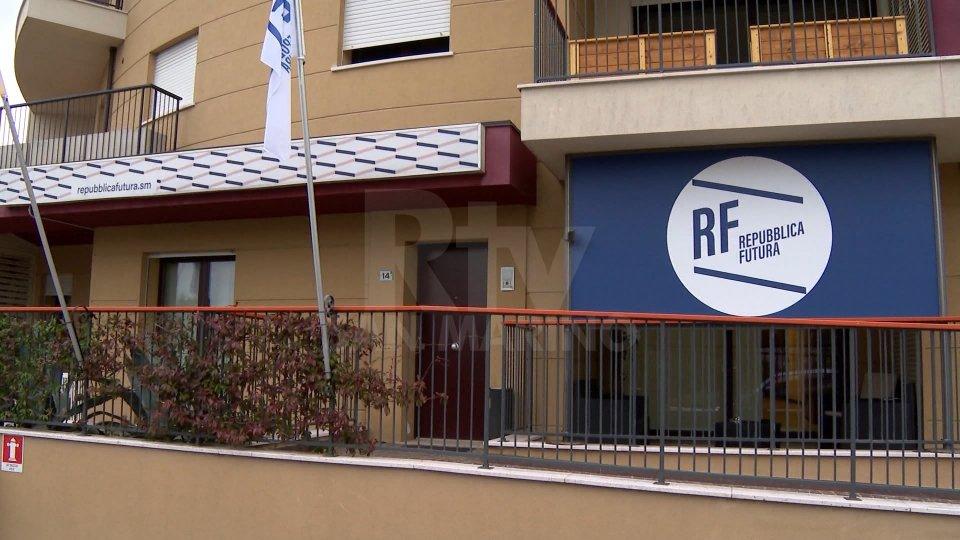 """Rf: Governo e maggioranza vogliono fare """"terra da ceci in Tribunale"""""""