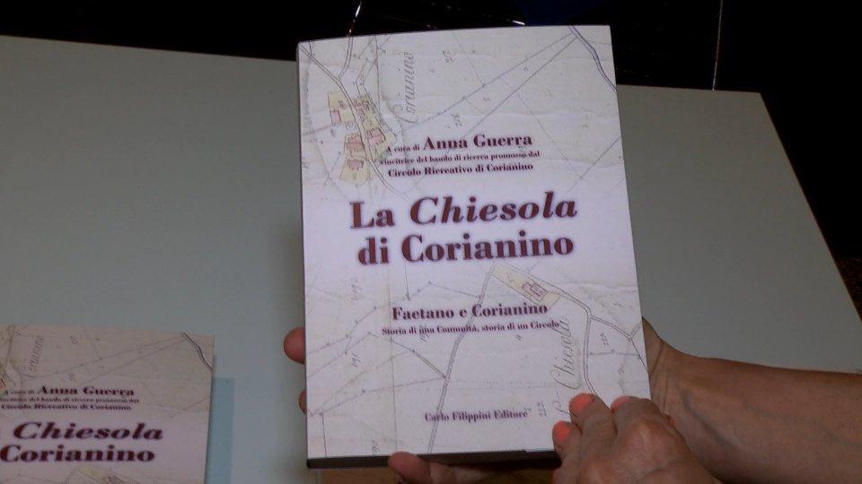 """""""La Madonnina della nevicata"""" venerata in Repubblica"""
