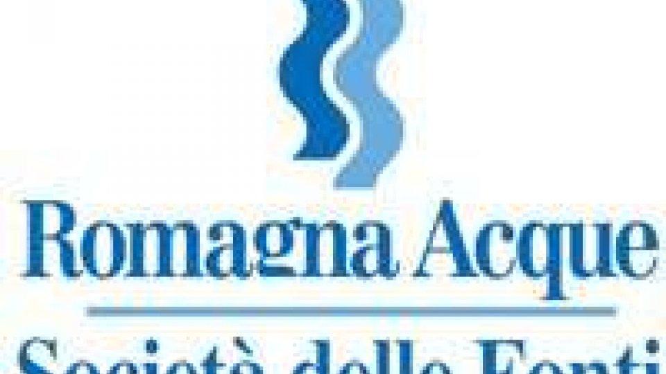 Romagna Acque, pressing sindacati: sveli compensi dirigenti