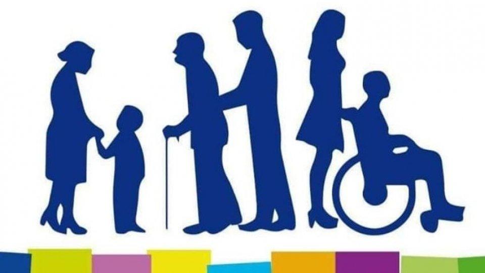 foto @fb #Comitato civico RISPETTO