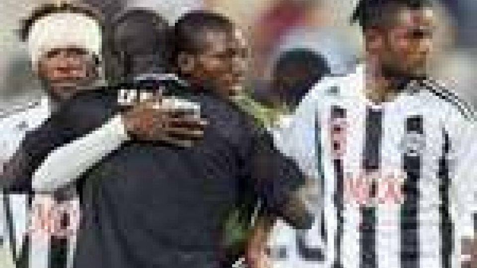 Prima sorpresa al Mondiale per Club, i congolesi del Mazembe in finale