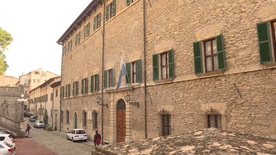 Coronavirus: Svizzera toglie quarantena per arrivi da San Marino