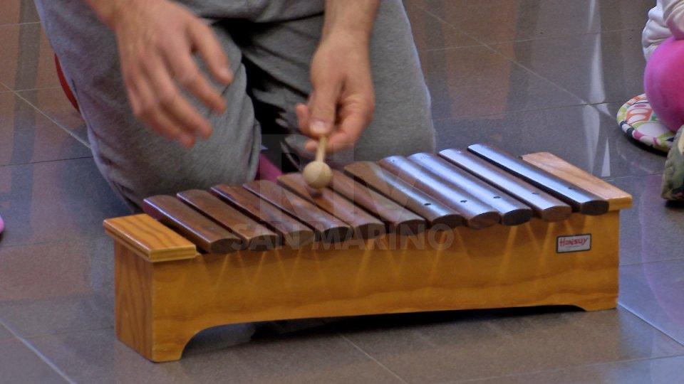 """L'Emilia-Romagna investe sulla musica: """"Occasione di crescita culturale e sociale"""""""