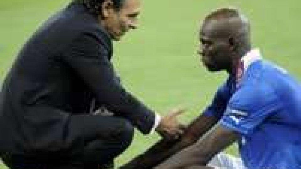 Attesa finita ancora qualche ora poi Italia – InghilterraMondiali: contro l'Inghilterra comincia l'avventura degli Azzurri