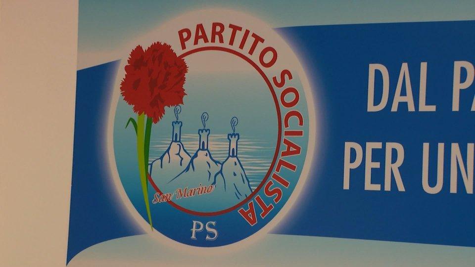 Partito Socialista: 2 ottobre Festa dei Nonni