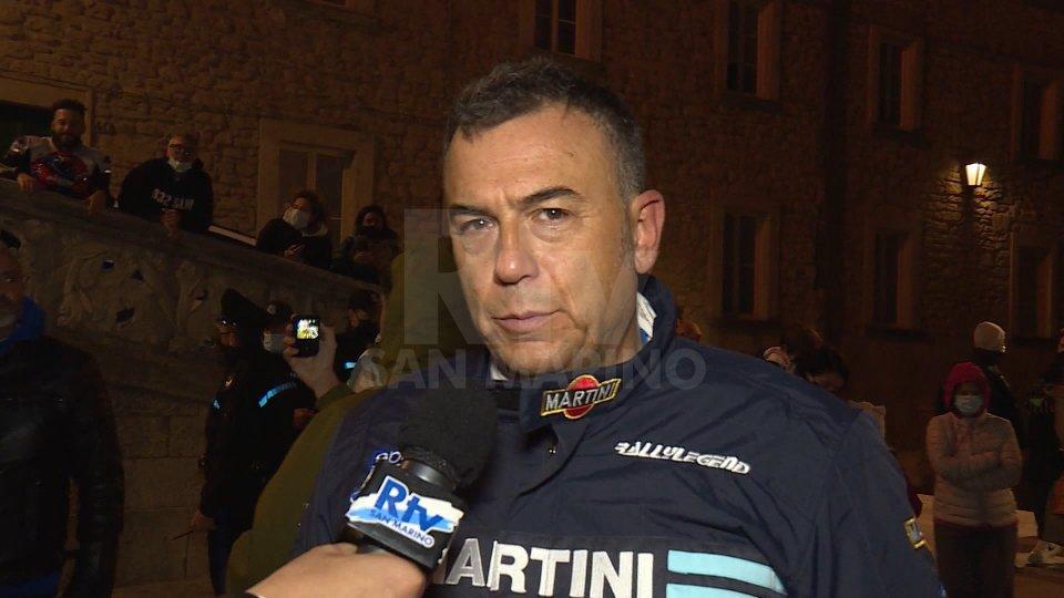 Paolo Valli