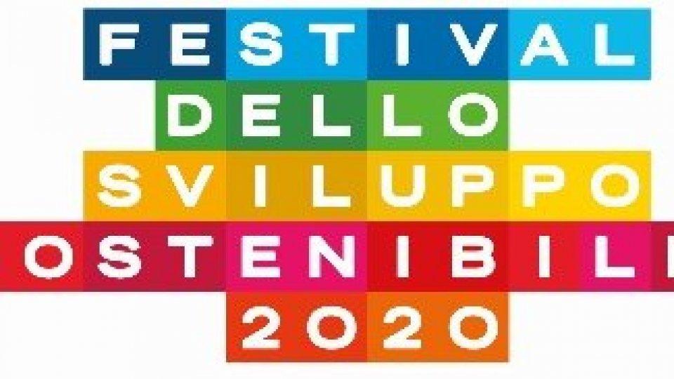 Un evento sammarinese all'interno del calendario della Settimana Europea dello Sviluppo Sostenibile