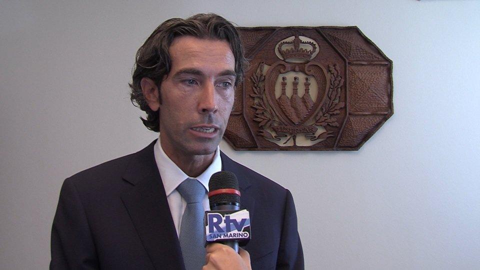 Libera e Repubblica Futura presentano mozione di sfiducia al Segretario alla Giustizia