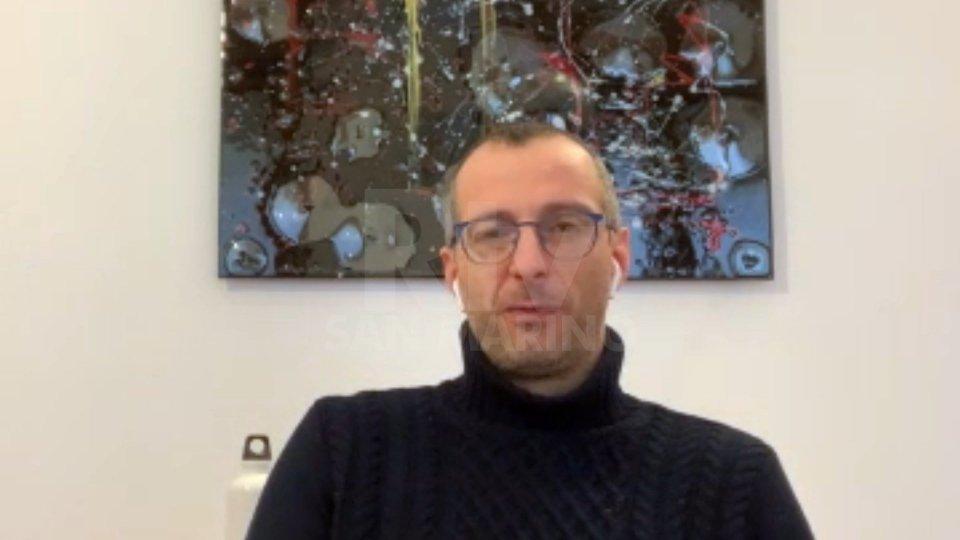 Covid-19, Ricci (Sindaco di Pesaro): «Dobbiamo tenere alta la guardia, scarichiamo l'applicazione Immuni»