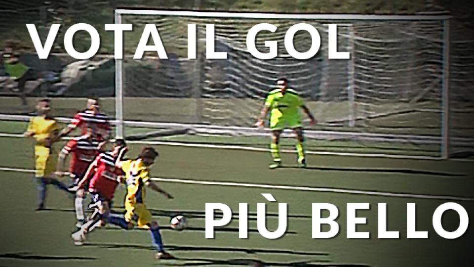 I goal