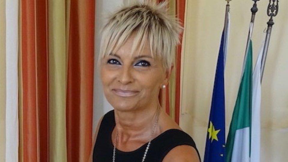 Museo dedicato a don Masi e don Benzi, la risposta della Sindaca Mirna Cecchini