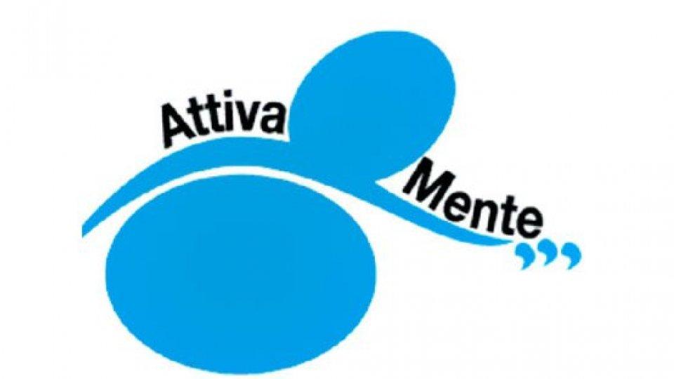 Attiva-Mente: serata per il nuovo movimento sulla disabilità