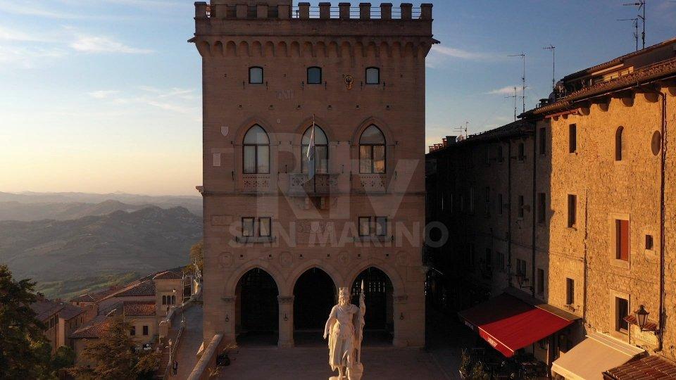 San Marino: 47^ Consulta al lavoro fino a domenica