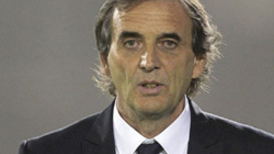 Giampaolo Mazza