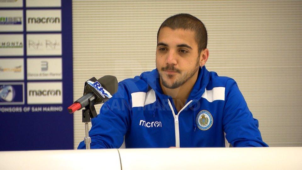 Jacopo Raschi