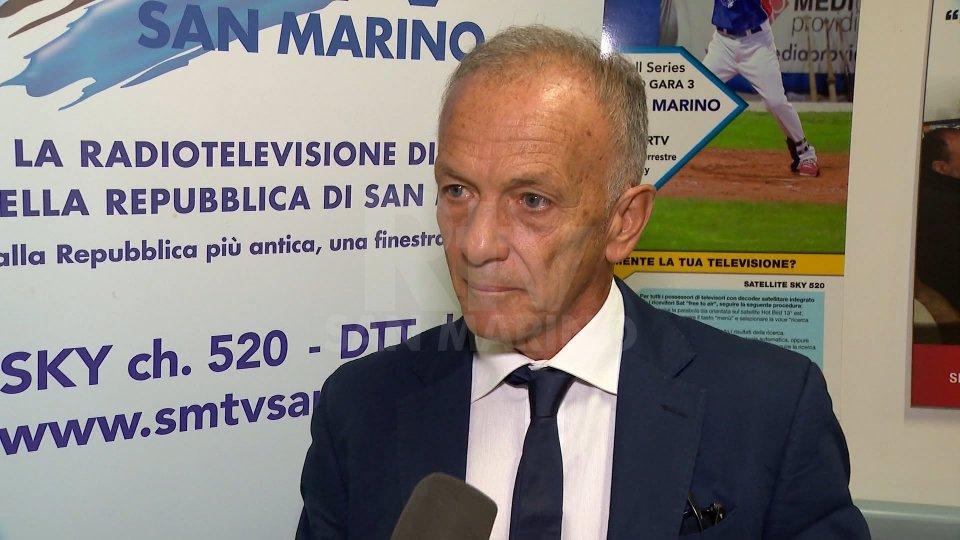 Intervista a Marco Alessandrini