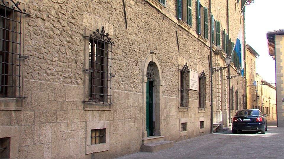 """San Marino: Mantenimento del rating Fitch è """"un risultato lusinghiero"""", frutto di scelte importanti messe in campo dal Governo"""