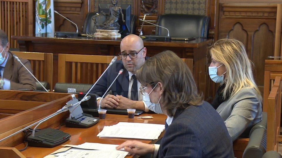 Commissione sanità: attenzione puntata sulle Istanze che riguardano la cannabis