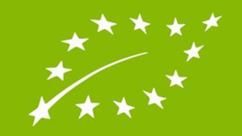 L'Unione europea riconosce come stato membro San Marino per i prodotti biologici